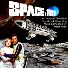 Space 1999 (made in 1975)