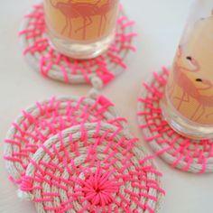 Teacup Candles | Cupcakes & Cashmere