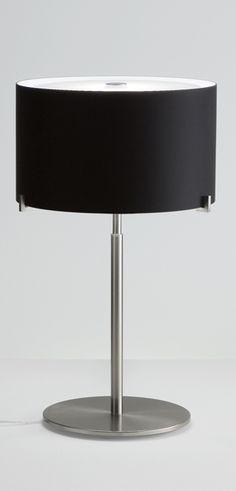 11 best table lamp timeless glass tafellamp met glazen kap images