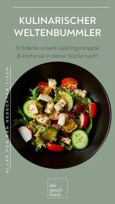Nordic Interior, Best Practice, Kung Pao Chicken, Healthy Recipes, Ethnic Recipes, Tableware, Dinner, Regional, Food