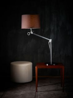Zaffero is a lighting, furniture, home-wares and accessories manufacturer that creates and curates unique handcrafted interior pieces, so that curious customers can discover the inspiring, exciting and fascinating stories behind them. Table Lamps, Desk, Lighting, Unique, Interior, Inspiration, Furniture, Home, Biblical Inspiration