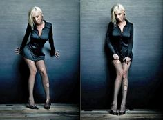 Maria Brink In This Moment Music Rock Punk Pop