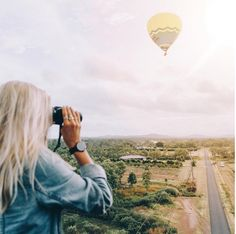 #Fly me #Away | Inspire-se e #viaje com estes 5 #instagramers @gypsea_lust