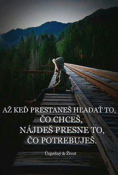 Horacio Jones, Dont Understand, Solitude, Motto, Compassion, Feel Better, Railroad Tracks, Philosophy, Let It Be