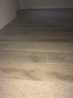ITLAS pavimenti in legno  Rovere veneziano tavola due stradi