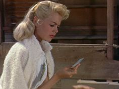 sandra dee as gidget | sandradee I looked everywhere for this exact sweater, found it, it is over 20 yrs old and I just love it.