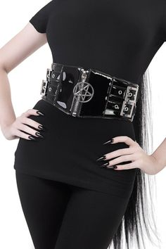 d7a60b31c 486 Delightful Belts and buckles images in 2019