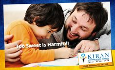 """""""Your Love for your Kids should not prevent you from making them responsible. Ensure that they contribute in a few household chores where they could help you. It's a great learning curve for them. #Effectiveparenting #Kidsresponsibility http://bit.ly/1Uxpcfq"""