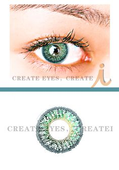 HeavenlyCreates: Offers a wide variety of Crazy and Colored contact lenses at even crazier prices. Visit our page to view our styles. Novelty Contact Lenses, Costume Contact Lenses, Cosmetic Contact Lenses, Cool Contacts, Green Contacts Lenses, Eye Contacts, Green Colored Contacts, Prescription Colored Contacts, Color Contacts For Halloween