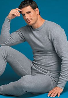 Lee Pappas for Mervyn's American Athletes, Crossfit Gym, S Models, Sporty, Sweatpants, Stars, Fashion, Sweet Dreams, To Sleep