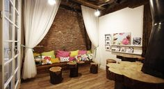 Booking.com: Гостевой дом Basque Boutique - Бильбао, Испания