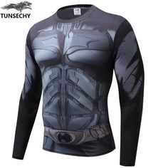 Like and Share if you want this  Superhero Compression T-Shirt (13 Designs) for $ 11.50 USD    Tag a friend who would love this!    FREE Shipping Worldwide    We accept PayPal and Credit Cards.    Buy one here---> https://ibatcaves.com/superhero-compression-t-shirt/    #Batman #dccomics #superman #manofsteel #dcuniverse #dc #marvel #superhero #greenarrow #arrow #justiceleague #deadpool #spiderman #theavengers #darkknight #joker #arkham #gotham #guardiansofthegalaxy #xmen #fantasticfour…