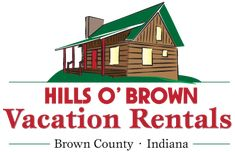 Reservation Book - Hills O' Brown Vacation Rentals