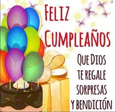 Happy Birthday Wishes, Birthday Greetings, Verses, Birthdays, Naruto, Facial, Facebook, Fitness, Happy Birthday Mom