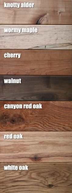 Wood plank ceiling on pinterest for Hardwood floors with wood ceilings