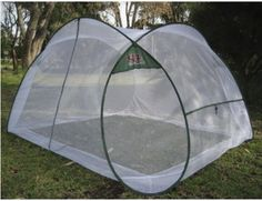 Pop up Mosquito Tent People Tentsile Tent, Thing 1, Pop Up, Outdoor Gear, Sugar Gliders, Coupon Spreadsheet, Coupon Lingo, People, Elite Socks