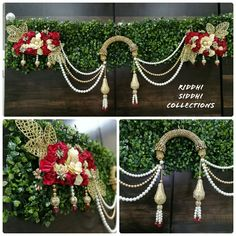 Exclusive Toran Housewarming Decorations, Diy Diwali Decorations, Indian Wedding Decorations, Festival Decorations, Handmade Decorations, Door Hanging Decorations, Backdrop Decorations, Flower Decorations, Diwali Craft