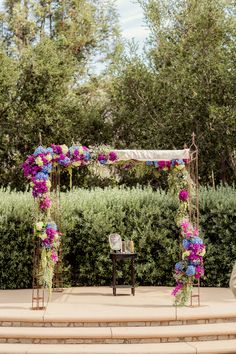 A classic garden wedding from Figlewicz Photography with rich purple details, Blue Wedding, Rustic Wedding, Wedding Flowers, Garden Weddings, Unique Weddings, Blue Hydrangea, Blue Flowers, Wedding Coordinator, Wedding Events