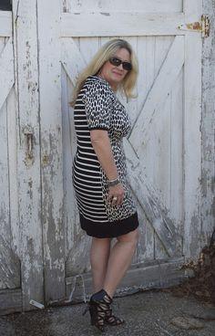 Peridot Skies Peridot, Lisa, Bodycon Dress, Dresses, Fashion, Vestidos, Moda, Fashion Styles, Dress
