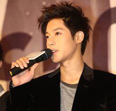 Resultado de imagen para kim hyun joong ss501 love like this