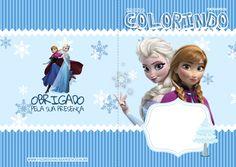 Capa-Revista-Colorindo-Frozen-2.jpg (1960×1387)