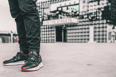 Puma at SoleDXB  #allenclaudius #bowtiesandbones #indiansneakerhead #indianhypebeast #sneakerhead #streetwear #blogger #vlogger #youtuber #shoetuber #influencer #indian #hypebeast #highsnobiety #complex #sneaker #collector #travelblog #fashion #style #menswear #streetstyle #wanderlust #travel #travelblogger #dubai #visitdubai #uae #thingstodo #indiancaseyneistat #d3 #dubaidesigndistrict #mydubai #soledxb #puma #middleeast #naturel #supreme #han #suede #foralltime #tracksuit #blazeofglory…