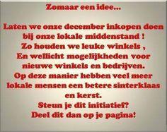 Behoud en versterken van de lokale economie, je kunt er zelf wat aan doen! http://koopplein.nl/middendrenthe