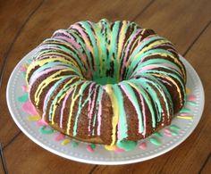 Pistachio Cake | Tasty Kitchen: A Happy Recipe Community!