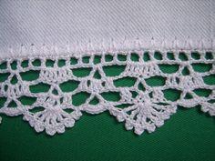 Aprenda e se inspire com nossa seleção de 35 Modelos e Dicas de Crochê Em Pano de Prato, você encontrará também vários moldes para fazer você mesma...