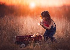 Best Friends - Children Photography by Lisa Holloway  <3 !