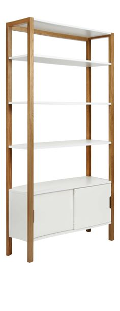 Tag re murale design cube de rangement modulable cubit - Etagere murale habitat ...