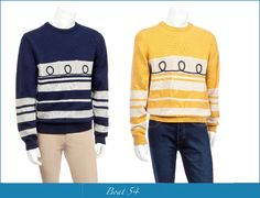 Add fresh colors and designs to your wardrobe this spring. Boat 54 is offering high-end shirts, sweaters and hoodies at attractive prices. Visit www.boat54.com and browse our latest creations.  #springstyle #men #fashion #vibrant #gentlemen #sweaters #spring #bestgiftsformen #sale #designersweaters #knits #cords #stripes #crewneck #afterhours #leisure #fun #menswear