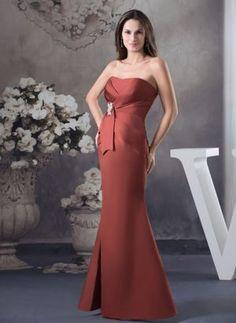 b441e50a774 Long Sleeves Maternity for Women Bridesmaid Dresses - Magic Bridesmaid Dress  Unique Bridesmaid Dresses
