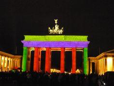 festival of light 2012