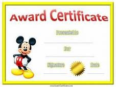 Mickey Mouse Behavior Cards  Google Search  Disney