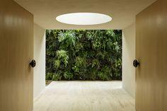DS HOUSE  by Studio Arthur Casas