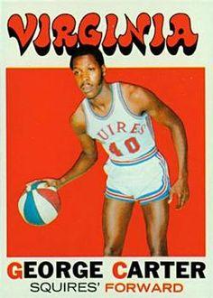 Pro Basketball, Basketball Leagues, Basketball Cards, Nba, Basketball Association, Trading Card Database, Major League, Trading Cards, Virginia