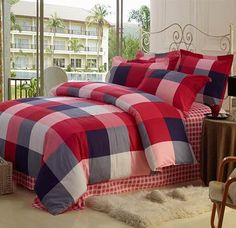 Yuxin Home Textiles Stores Cheap Bedding Sets, Bedding Sets Online, Bedclothes, Queen Size Bedding, Buying Wholesale, Home Textile, Bed Spreads, Duvet Cover Sets, Bed Sheets