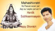 Janam jeya #janamjeya #M.D of Beat Innovation center #Creative Writer #happy mahashivratri #IndianFestival