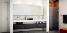 Flooring Ideas For Basement Bathroom Basement Bathroom, Bathroom Flooring, Bathroom Furniture, Bathroom Gallery, Bathroom Images, Bathroom Ideas, Design Bathroom, Bathroom Fixtures, Bathroom Lighting
