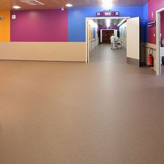 When it comes to hygiene Hospital vinyl flooring plays a crucial role in sensitive locations like hospitals etc. Vinyl Wood Planks, Wood Vinyl, Vinyl Flooring, Room Store, Intensive Care Unit, Bathroom Toilets, Reception Areas, Hospitals, Plays