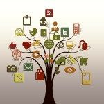 Social Media can boost your business.