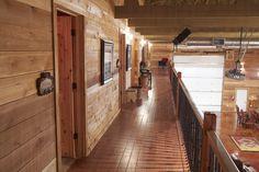Morton home in McKinney, TX