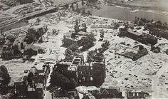Slag om Arnhem 1944