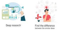 Patent Central Patentcentral Profile Pinterest