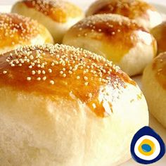 Poğaça is a Turkish bread traditionally baked in the ashes of the fireplace, and later on in the oven. In the Turkish Ottoman Cuisine pogacha served for important people and it called as bohça.