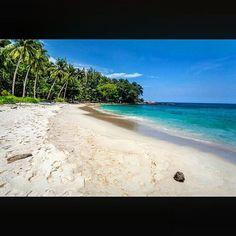 #bikini #swimwear #swimwears #bikinis #beach #beachy #bathers #monokini #mybikini #bikinilife #sun #summer #sunset #sunshine #top #tops #beachwear #beachbabe