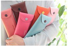 Folding Pocket