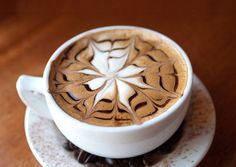 www.nedelcuandrei.organogold.com AMAZING GOURMET COFFEE
