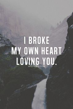Relationship Quotes And Sayings - Zitate & Sprüche - Quotes Lonely Love Quotes, Great Quotes, Inspirational Quotes, Lonely Quotes Relationship, Sad Quotes About Love, You Broke Me Quotes, Marriage Relationship, Forbidden Love Quotes, Alone Is Better Quotes